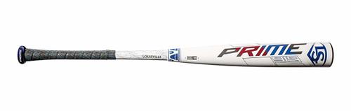 Louisville Slugger 2019 Prime 919 -3  BBCOR Baseball Bat 32 in 29 oz