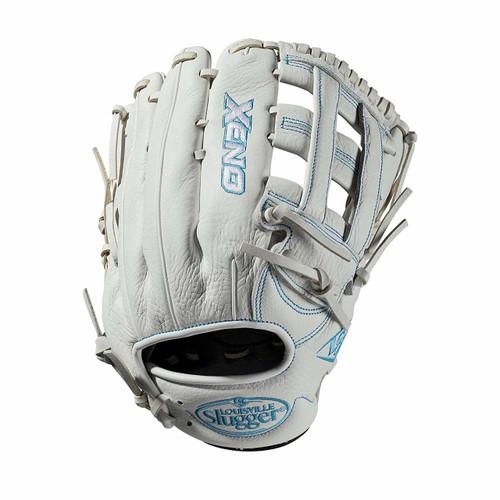 Louisville Slugger 2019 Xeno Fastpitch Softball Glove 12.75 inch Right Hand Throw