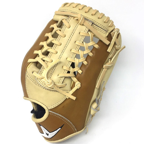 All-Star Pro Elite FGAS-1175MT Baseball Glove 11.75 Right Hand Throw