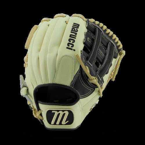 Marucci Founders 11.5 H-Web Baseball Glove Right Hand Throw
