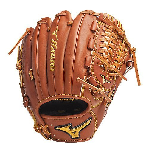 Mizuno Pro GMP650 Limited Edition 11.5 Shortstop Baseball Glove (Right Handed Throw)