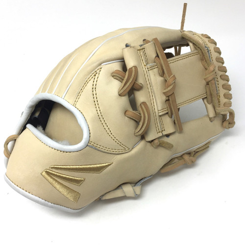 Easton Small Batch 36 Baseball Glove 11.5 Right Hand Throw