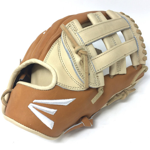 Easton Small Batch 37 Baseball Glove 11.75 Right Hand Throw