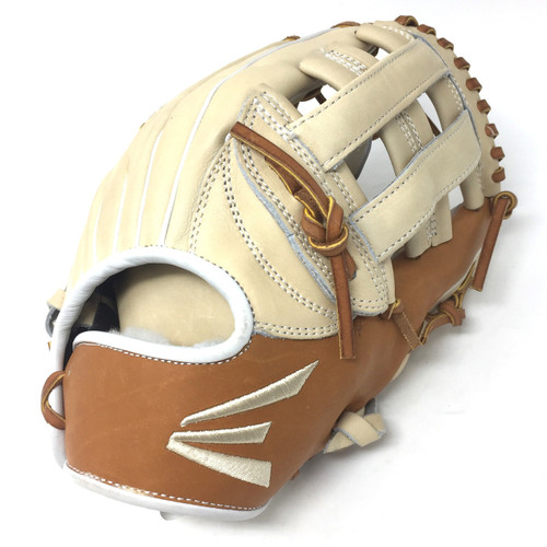 Easton Small Batch 35 Baseball Glove 11.75 Right Hand Throw