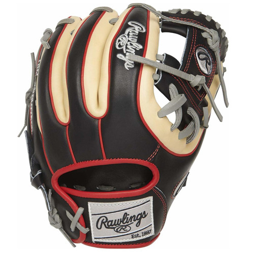 Rawlings Heart of The Hide 11.5 Baseball Glove R2G I Web Right Hand Throw