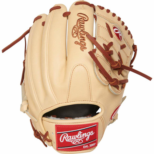Rawlings Pro Preferred 205-9CC 11.75 Baseball Glove Right Hand Throw
