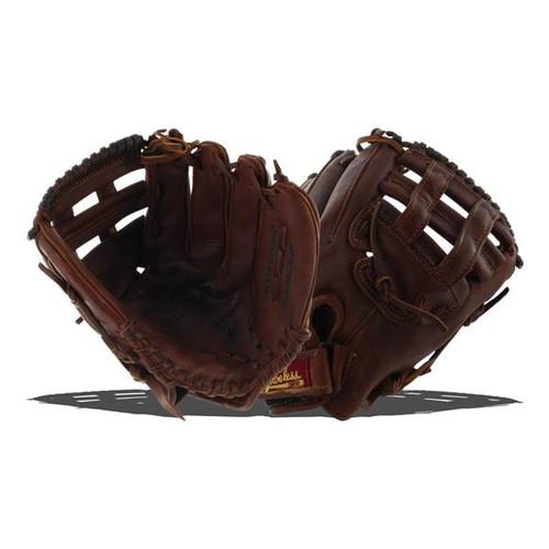 Shoeless Jane Softball Glove 11.75 Right Hand Throw