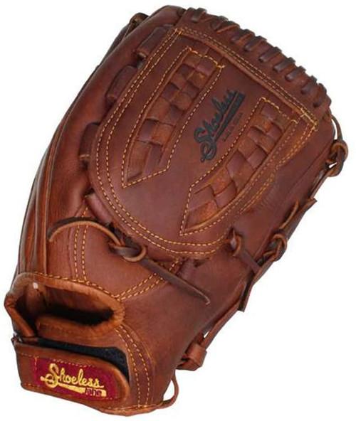 Shoeless Jane Softball Glove 12.5 Right Hand Throw