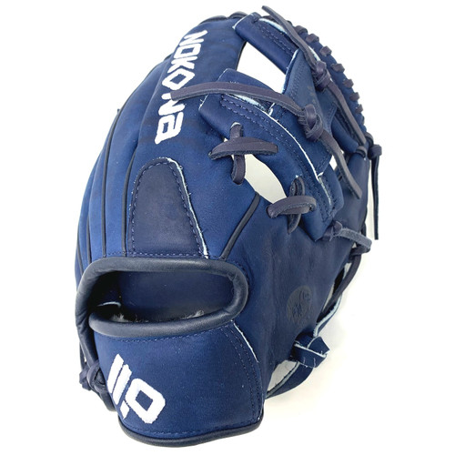 Nokona Cobalt-XFT I-Web 11.5 Inch XFT-1150 Baseball Glove Right Hand Throw