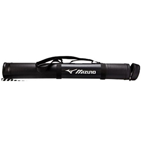 Mizuno Bat Carry Case with Strap