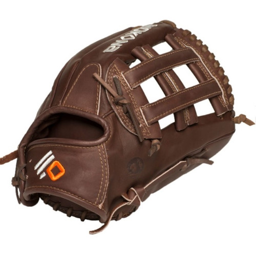 Nokona X2 Elite 11.75 Baseball Glove H Web Right Hand Throw
