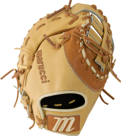Marucci Cypress 13 Baseball Glove 39S1 First Base Mitt Post Web Right Hand Throw