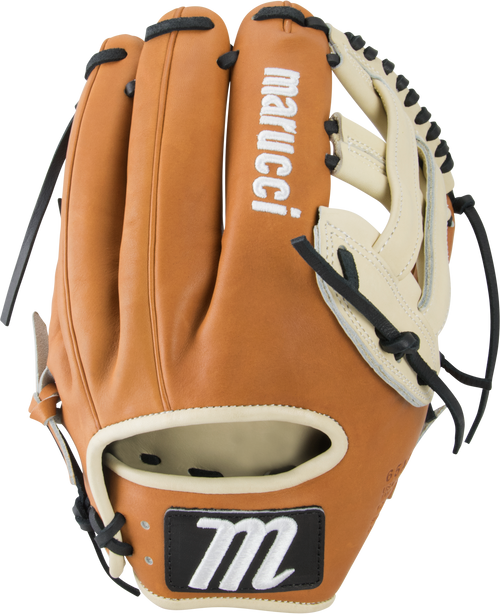 Marucci Capitol 12 Baseball Glove 65A3 H Web Right Hand Throw