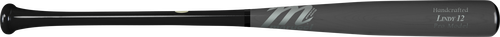 Marucci Lindy12 Maple Pro Wood Baseball Bat 33 inch