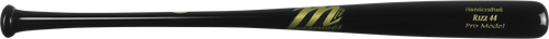 Marucci Rizz44 Maple Pro Wood Baseball Bat 33 inch