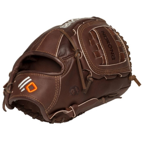 Nokona X2 Baseball Glove 12 inch Right Hand Throw
