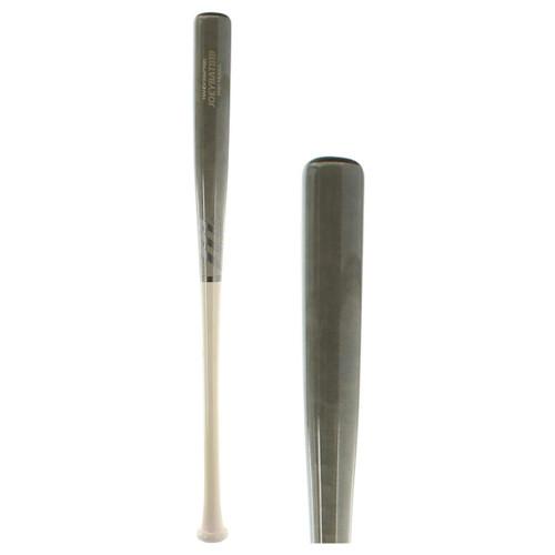Marucci JOEYBATS19 Maple Wood Baseball Bat 33 Inch
