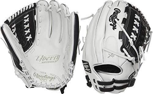 Rawlings Liberty Advanced Color Series Softball Glove 12.5 Right Hand Throw