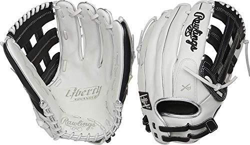 Rawlings Liberty Advanced Color Series Softball Glove 13 Right Hand Throw