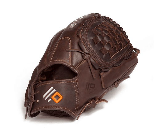 Nokona X2 1300C Softball Glove 13 inch Right Hand Throw