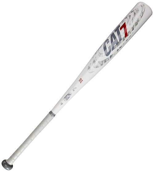Marucci Cat7 -8 Baseball Bat 31 inch 23 oz