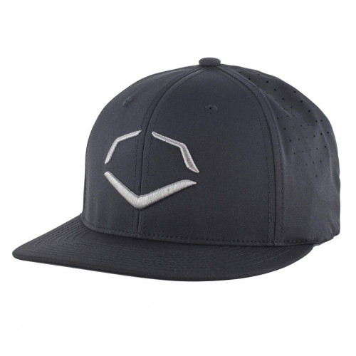Evoshield Tourney evolite Flexfit Hat Large X-Large