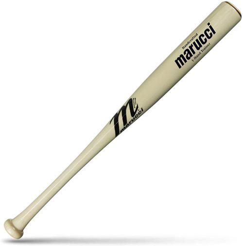 Marucci 1-Hand Training Wood Bat 25 inch