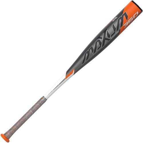 Easton Maxum 360 BBCOR -3 BB20MX Adult Baseball Bat 32 inch 29 oz