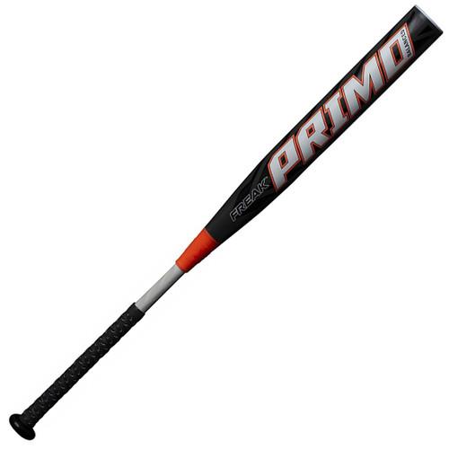 Miken Freak PRIMO Balanced ASA Slowpitch Softball Bat 14 Barrel 34 in 27 oz