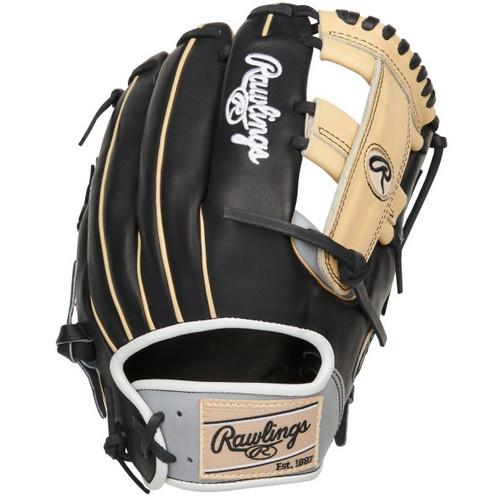 Rawlings Heart of Hide Feb 2020 GOTM Baseball Glove 11.75 Right Hand Throw