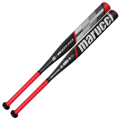 Marucci Echo -10 Fastpitch Softball Bat MFPE10 33 inch 23 oz