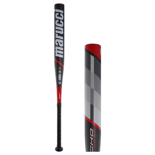 Marucci Echo Connect -10 Fastpitch Softball Bat MFPEC10 33 in 23 oz