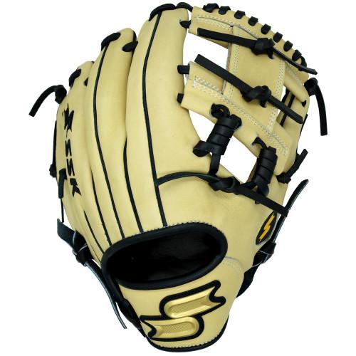 SSK Elite Series Bichette Baseball Glove 11.5 Right Hand Throw