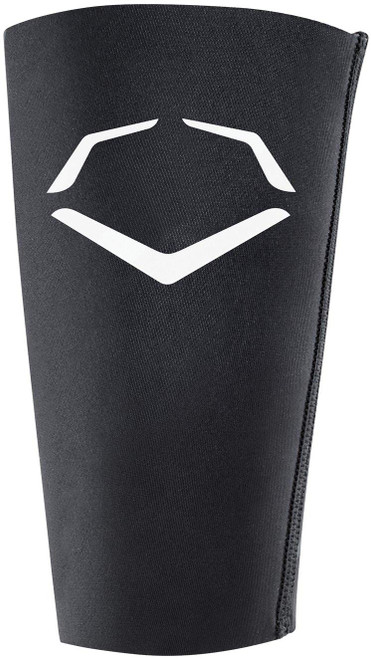 EvoShield Playcall Wrist Guard One Size