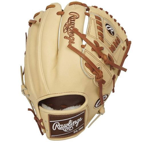 Rawlings Pro Preferred 11.75  Baseball Glove 1pc Right Hand Throw