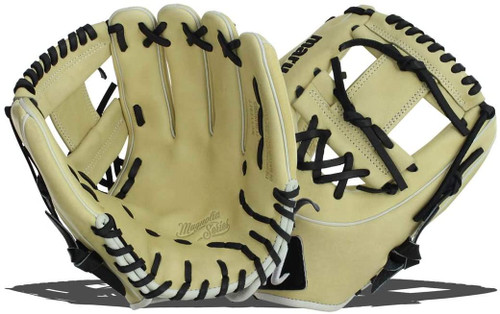 Marucci Magnolia Series 11.50 Fastpitch Softball Glove Right Hand Throw