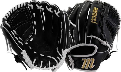 Marucci Palmetto Series Fastpitch Softball Glove 12 Right Hand Throw