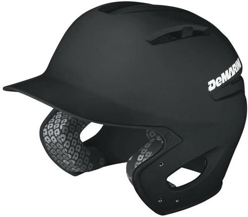 Demarini Paradox Adult Batting Helmet  Small Medium