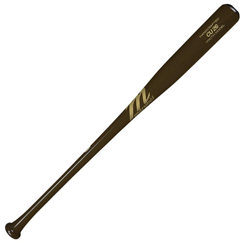 Marucci Chase Utley Youth Model Wood Baseball Bat 30 inch