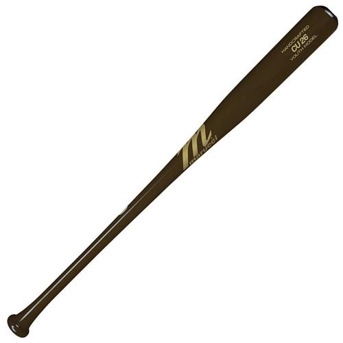 Marucci Chase Utley Youth Model Wood Baseball Bat 30 inch