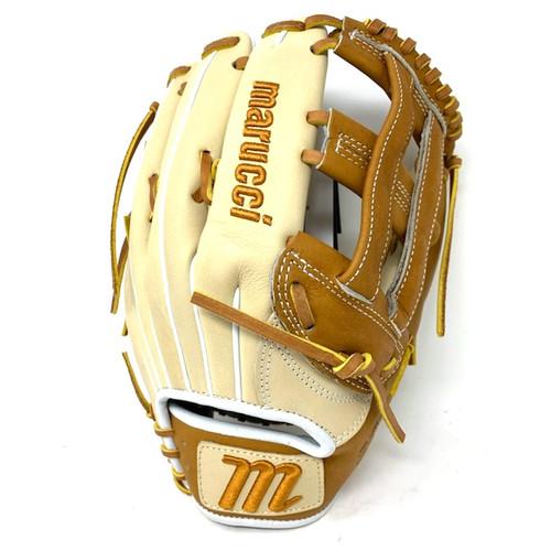 Marucci Cypress Baseball Glove CMOD C78R3-2M H Web Shift Medium Right Hand Throw