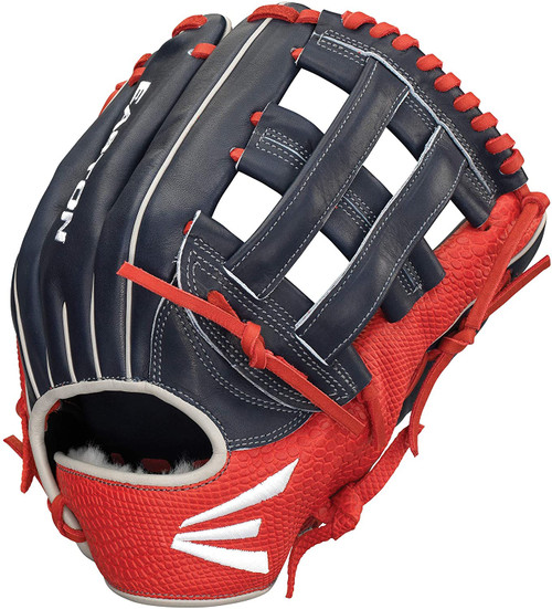 Easton Pro Reserve Baseball Glove Jose Ramirez 12 Right Hand Throw