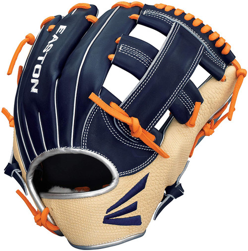 Easton Pro Reserve Baseball Glove Alex Bregman 11.75 Right Hand Throw