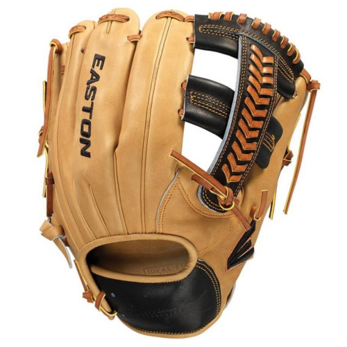 Easton Pro Collection Kip Baseball Glove 11.75 PCK-D32B Right Hand Throw