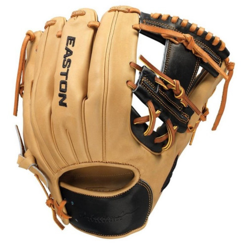 Easton Pro Ccollection Kip Baseball Glove 11.5 PCK-M21 Right Hand Throw