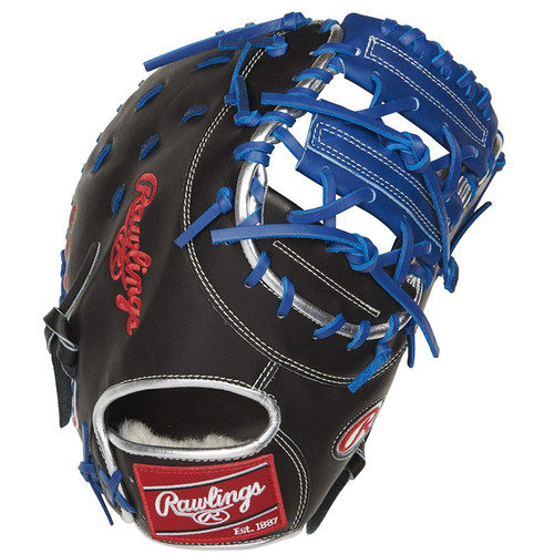 Rawlings Pro Preferred Anthony Rizzo First Base Mitt 12.75 inch Right Hand Throw
