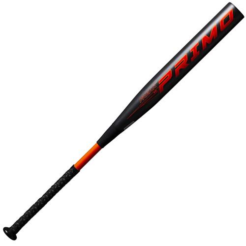Miken Freak Primo 14 USA ASA Maxload Slowpitch Softball Bat 34 inch 27 oz