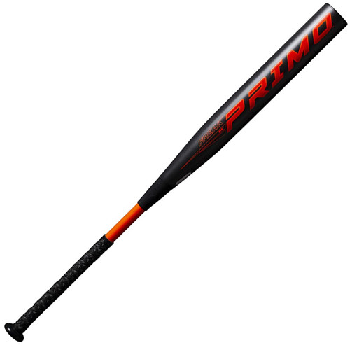 Miken Freak Primo 14 USA ASA Maxload Slowpitch Softball Bat 34 inch 28 oz