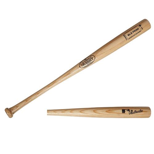 Louisville Slugger WBVAYTB-NA 125 Prime Ash Tee Ball Bat 26 inch