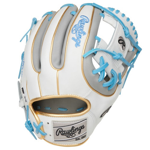 Rawlings Color Sync 5 Baseball Glove 11.5 IF Pro I Web Right Hand Throw